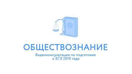 kak-zakonchit-polovoy-akt-vmeste-videorolik